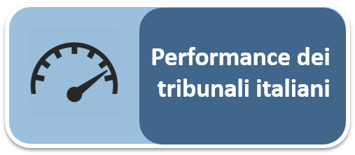 performanceICON.png